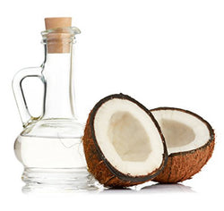 4 lbs Food Grade MCT Coconut Fractionated oil 100% pure