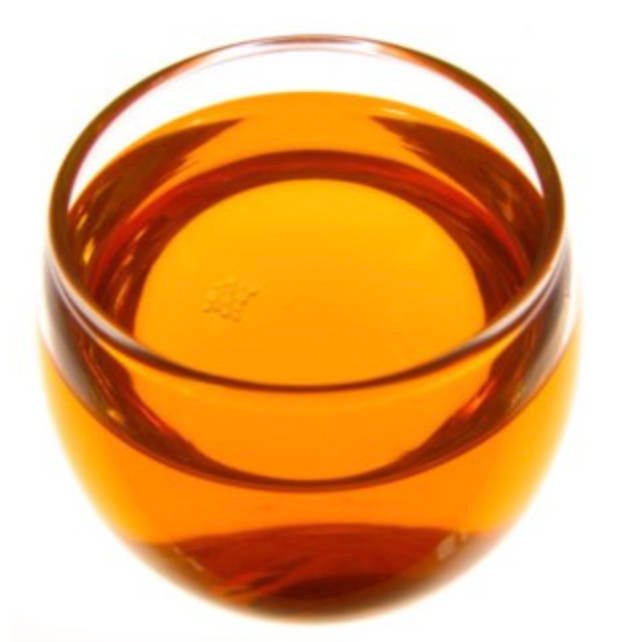 7 Lbs 100% Pure and Natural  T-50 Tocopherols Vitamin E Oil