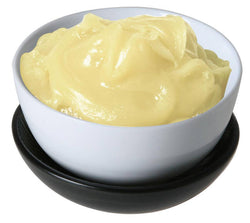 Pure Unrefined Cold Pressed Moroccan Argan butter Premium Quality all natural