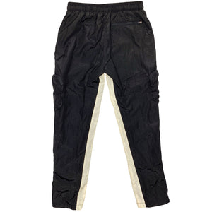 bled bledwear track pant nylon los angeles clothing streetwear fashion mens hypebeast