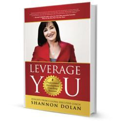 Leverage You