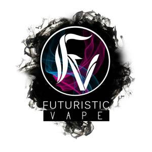 Futuristic Vapes - Blog Launch!