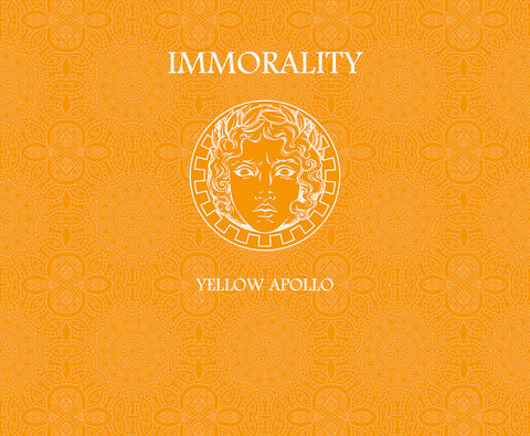 Yellow Apollo - Immorality