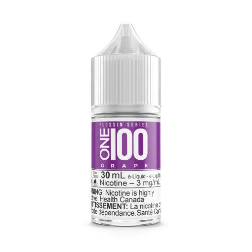 Grape - One100