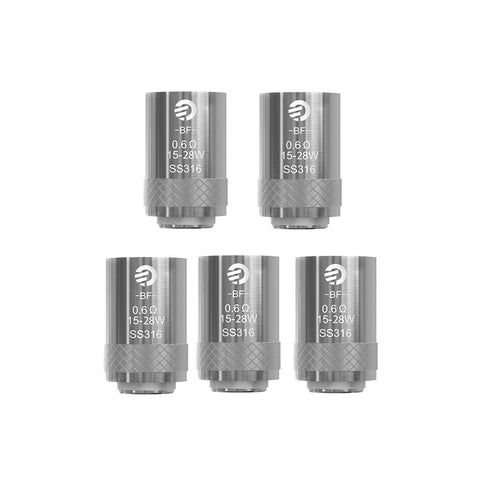 Joyetech Cubis/AIO Replacement Coil