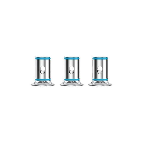 Aspire CloudFlask Replacement Coils (3-PK)