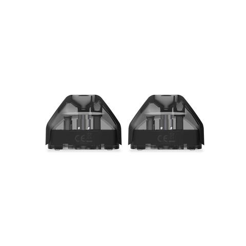 Aspire AVP Replacement Pods (2-PK)