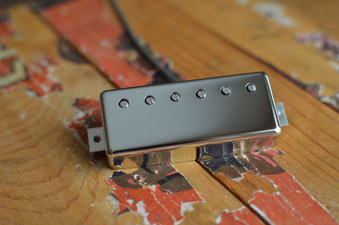 Mini-Humbucker