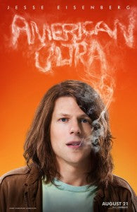 American-Ultra-Poster-2-620x956