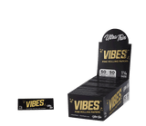 Vibes 1/4 Ultra Thin Papers