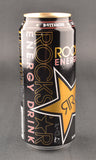 Stash Safe - Energy - Rockstar