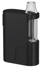 Vivant Dabox Concentrate Vaporizer