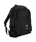 The Transporter Omerta Backpack