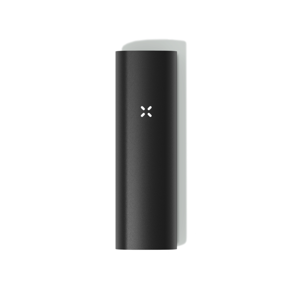 Pax 3 Complete Kit - Onyx
