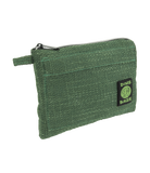 "Dime Bag - 10"" Pouch - Forest"