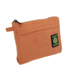 "Dime Bag - 10"" Pouch - Orange"