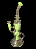 Recycler - Green