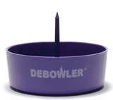 Debowler-Purple