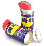 Stash Safe - Auto - WD-40 8oz