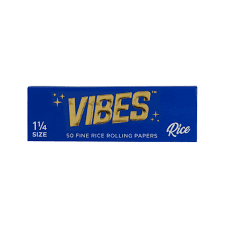 Vibes 1/4 Rice Papers