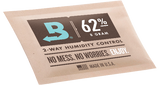 Boveda Humidity Pack - 8g 62%