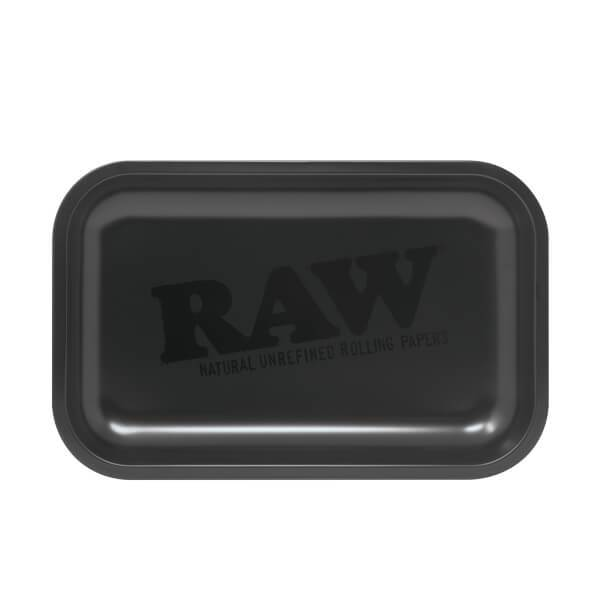 Raw Tray | Small | Murder'd