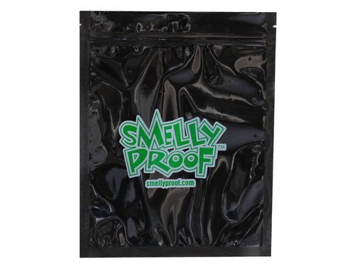 "Smelly Proof - 12"" x 16"" Extra Large - 10 Count"