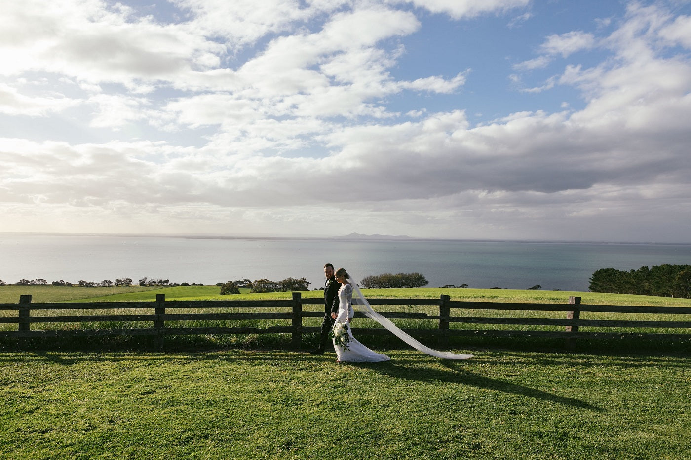 Wedding Venue Winery Geelong Bellarine Peninsula