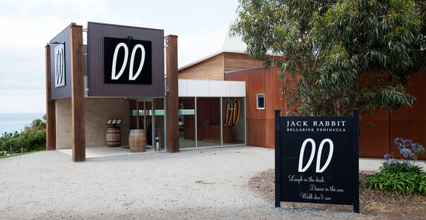Best Winery Experiences The Bellarine.