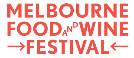 Melbourne Food & Wine Festival  ||  Bellarine Peninsula