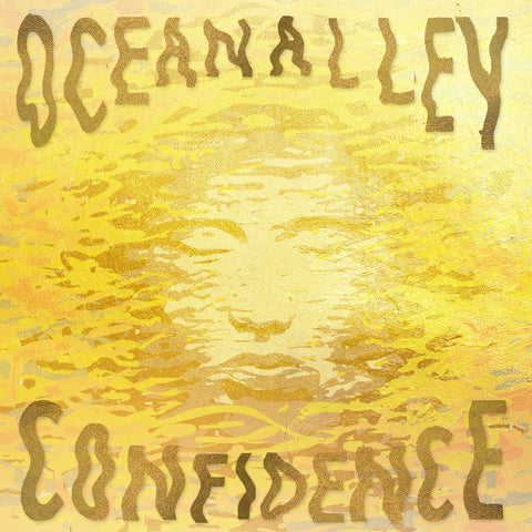 ocean alley album cover