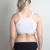 Pregnancy Crop Top Bra