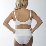 Back Support Tube - Helps to lift and support your tummy