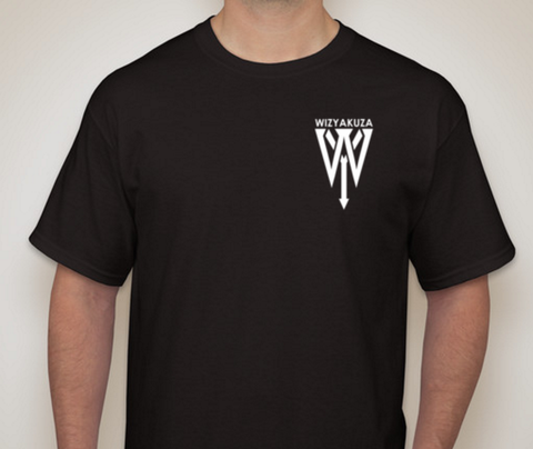 Team Wizyakuza T-Shirt