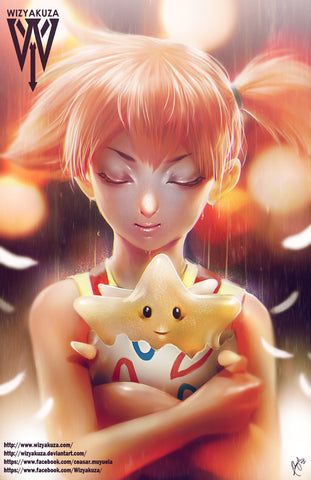 I'll Hold You Close