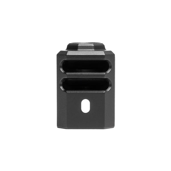 Agency Arms Compensator - 417 - Glock
