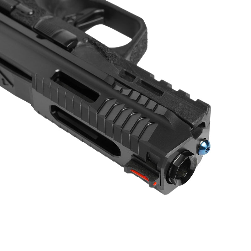 "Agency Arms M&P 2.0 Full Size (4.25"")"
