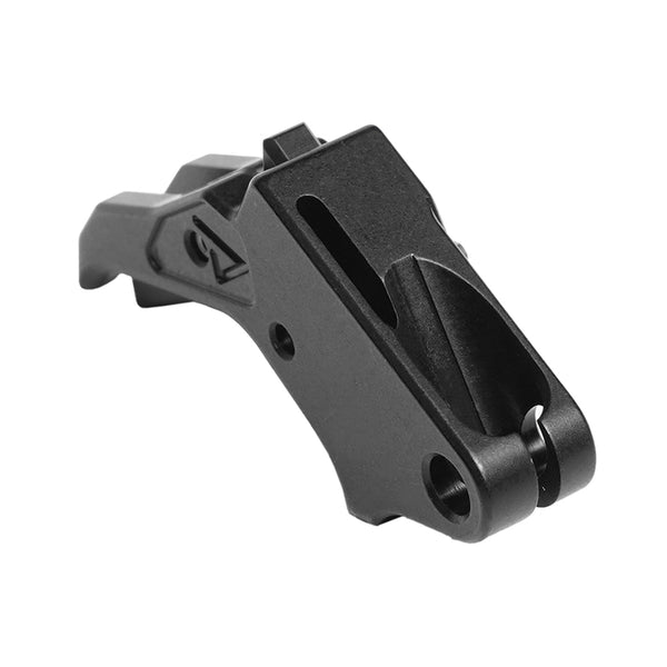 Agency Arms M&P 2.0 Trigger Shoe