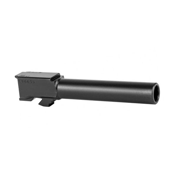 Factory Glock Barrel G17 (Gen 1-4)