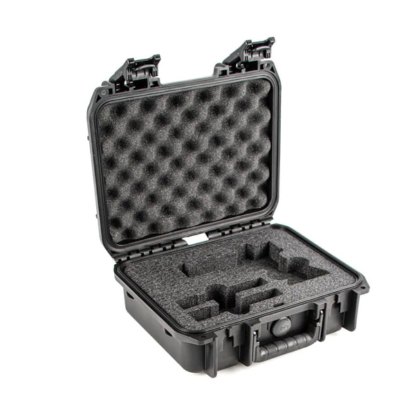 ZEV Technologies SKB Storage Case
