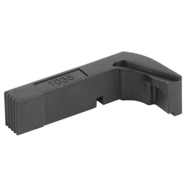 Factory Glock Magazine Catch Gen 3