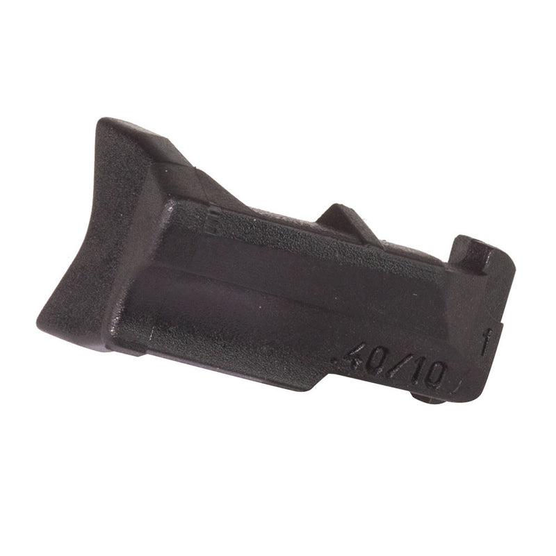 Glock Magazine Follower .40