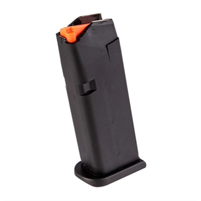 Factory Glock Magazine G48/G43X 9mm 10 Round