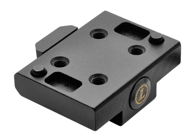 Leupold Deltapoint Pro<br/>Cross-Slot Mount