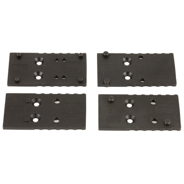 Factory Glock MOS Adapter Set 01 nDLC
