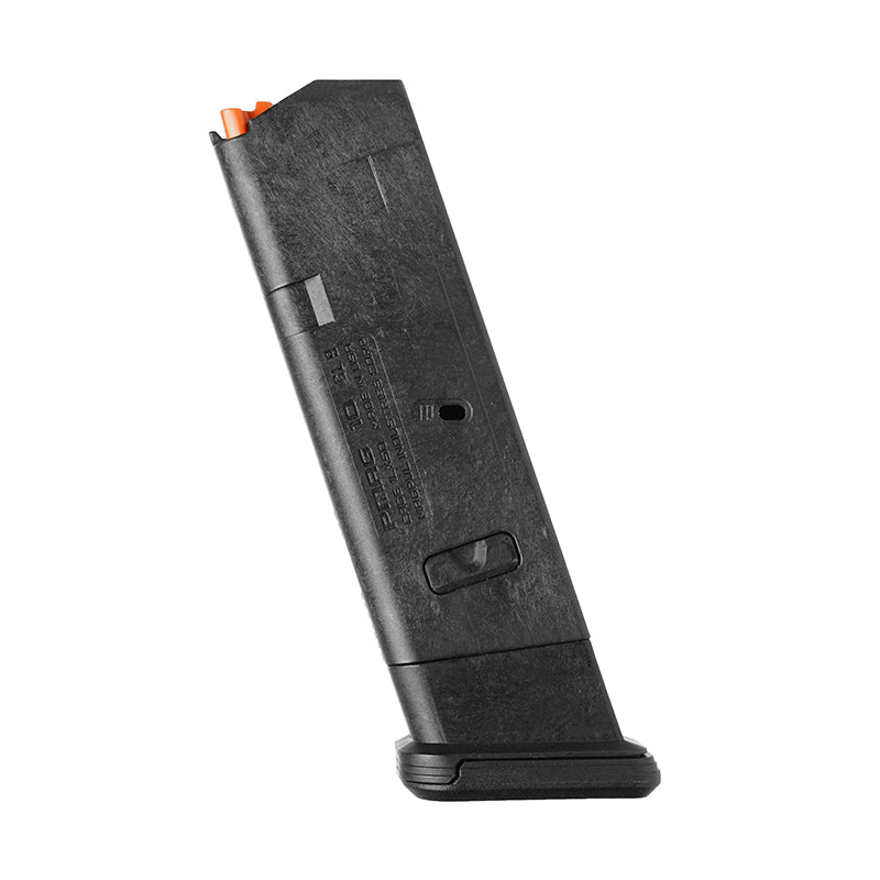 Magpul PMAG 10 GL9 for Glock 17/34