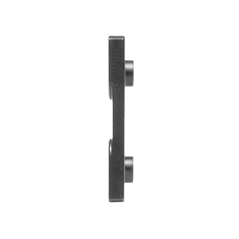 Trijicon RMR®cc  Pistol Adapter Plate for Full Size Glock MOS