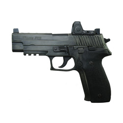 Sig Sauer P226 Mk25 <br/> (Previously Enjoyed)