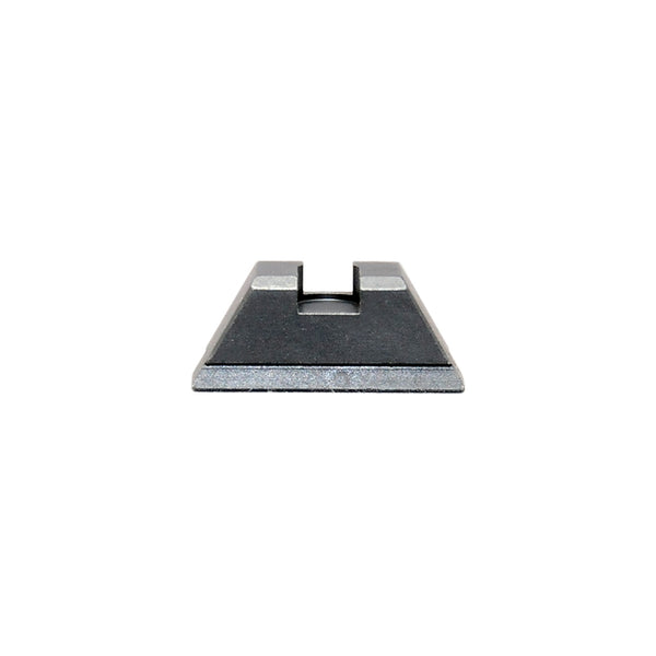 Ameriglo Glock Tall Steel Rear Sight (0.394T)