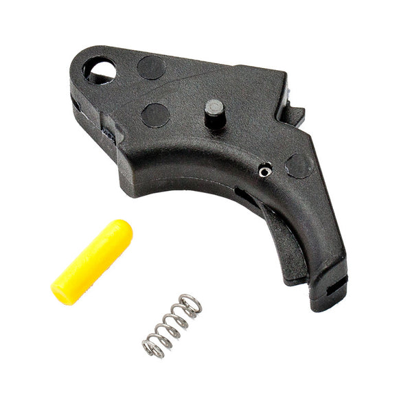 Apex Tactical Specialties M&P Polymer Action Enhancement Trigger